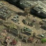 二战类经典游戏《盟军敢死队2、3 高清地图全集》2.3GB便宜卖,喜欢来拿