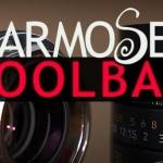 Marmoset.Toolbag2.08(八猴渲染器)