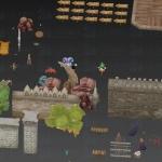 【狩龙战纪】高品质日韩风游戏场景模型650个 第二弹