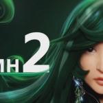 超牛插件!GMH 2.6 geo maya hair 毛发插件