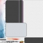 水墨精品游戏大琴师UI+音乐(88M)