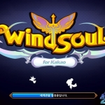 Windsoul韩风UI欣赏15P