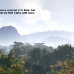 Gaia - Terrain Creation, Texturing, Population 1.51 - 制作地形的插件