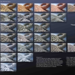 """Real-Displacement-Textures""-Collection-one-贴图"