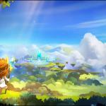 【进击的战神】西方神话题材的动作类RPG手游UI美术资源72MB