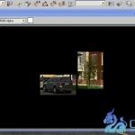 渲染技法:VRay分层渲染的运用解析说明
