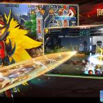 【破晓之光】手游游戏UI美术资源 229MB