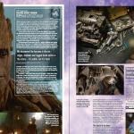 全世界高手必读的3D杂志 - 3D World Issue 2014 12月份