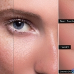 Texturing出品人物角色皮肤纹理贴图合辑