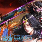 【圣器HD】战斗ARPG手机游戏游戏UI美术素材资源
