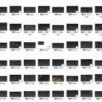 《风暴英雄》全套场景模型带贴图-解压后7.83G(百度网盘)