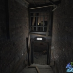 unity3d逃出恐怖屋完整项目包Escape Horror Game Kit 1.0
