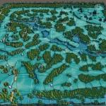 unity3d-MOBA游戏完整项目umoba 1.19