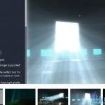 unity3d灯光插件Alzheimer Lightshafts 2.91