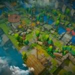 首发冒险岛2全套场景(原价89美元)