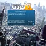 CitiesXl城市建筑场景模型资源