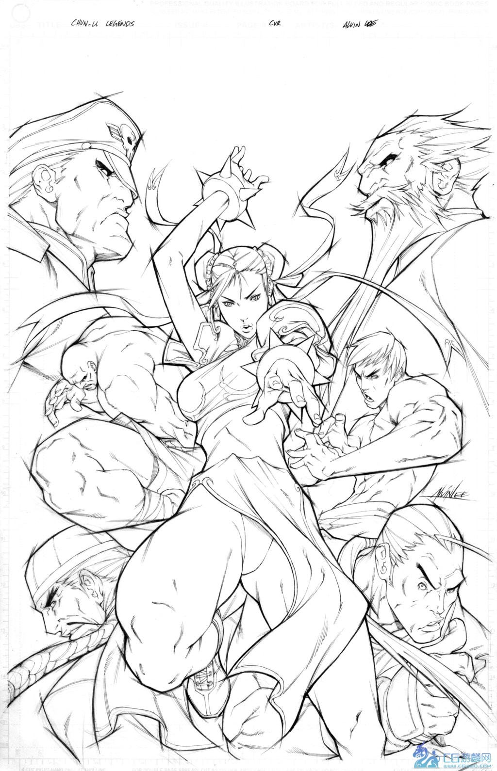 street_fighter__chunli_legends_by_alvinlee.jpg