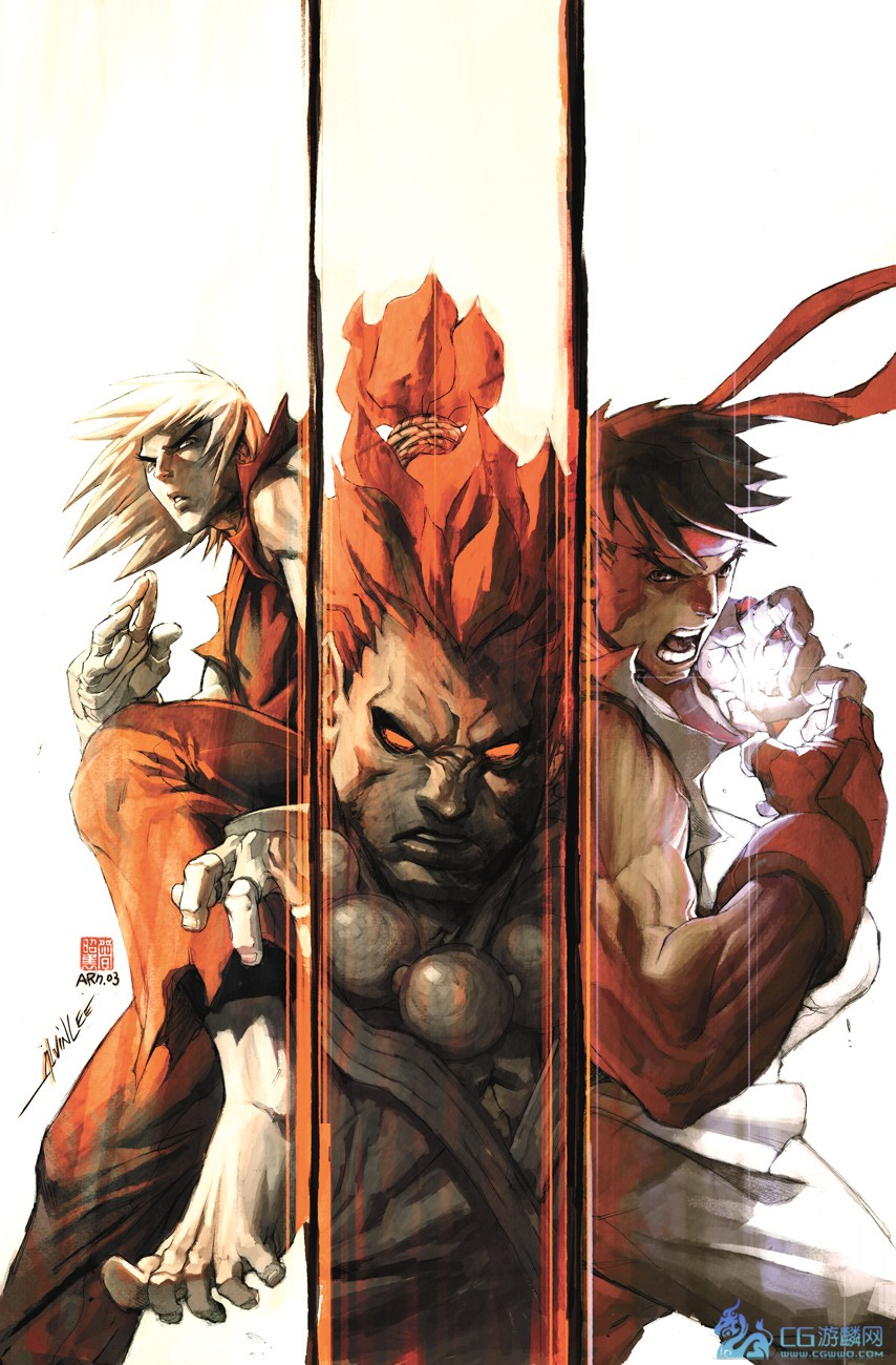 street_fighter_1___6_cover_by_alvinlee-d383zb5.jpg
