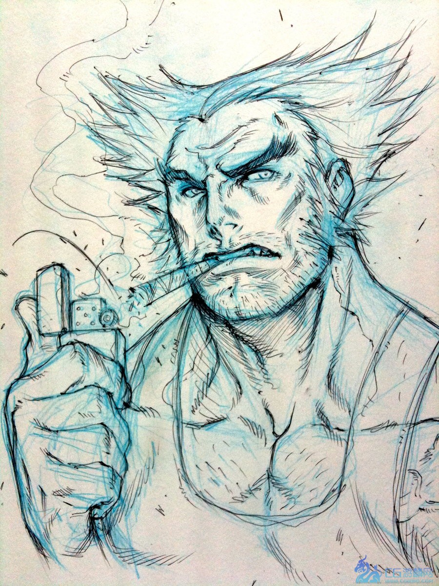 wolverine___headsketch_by_alvinlee-d37o8do.jpg