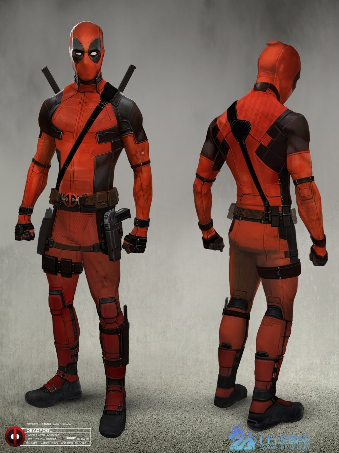 joshua-james-shaw-deadpool-costume-design-jjs-3a.