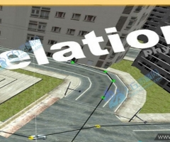 unity3d-Relation Physics 2.0 unity3d 扩展 下载